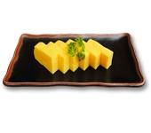 atsuyaki tamago