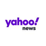 On Yahoo! News about Tenkaichi