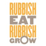 Tenkaichi Japanese Restaurant Review by Rubbish Eat Rubbish Grow