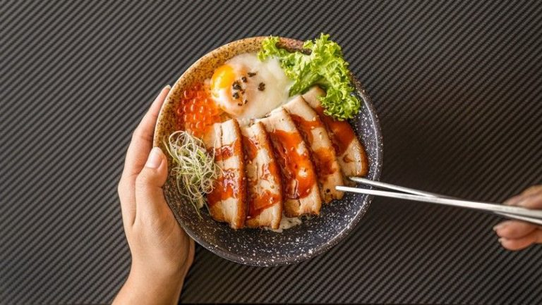 Japanese Restaurant Gallery 00018