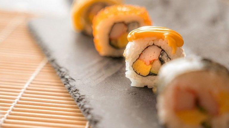 Japanese Restaurant Gallery 00044