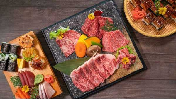 Value for money best Wagyu Beef